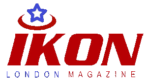 Ikon London Magazine Made in Britain Directory
